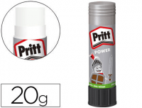 Pegamento de barra Power Pritt