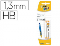Minas BIC Kids de 1.3 mm