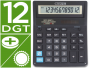 Calculadora Citizen SDC-888XBK de 12 dígitos