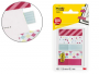 Dispensador de índices adhesivos Post-It® Index® 684-CAN5-EU