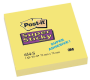 Notas superadhesivas Post-It Supersticky
