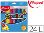 Maped Color Peps