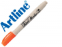 Rotuladores con pincel Artline Supreme Brush