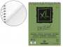 Papel Canson XL Dessin, 50h 160g