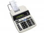 Calculadora impresora Canon MP120-MG