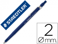 Staedtler Mars technico 788 2 mm