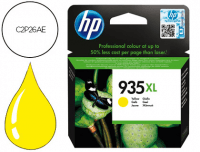 Ink-jet hp 935xl 825 pag