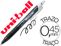 uni-ball SXN-150, roller JetStream Sport